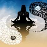What Is Karma And Learn How To Create Good Karma
