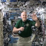 NASA Caught Faking Tech Delays in Space Station Communications