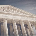 Supreme Court Actions are Unconstitutional