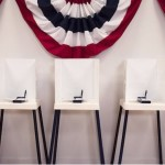 Why Vote When Our Votes Don't Really Count?