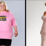 """13 out of 14 """"Biggest Loser"""" Contestants Gained Back Their Weight: Here's Why"""