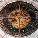 Horoscopes Tuesday 3rd May 2016