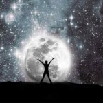 Sagittarius Full Moon Invites You to Use Your Roots to Rise Higher