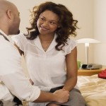 Men, Here Are 10 Things You Need to Understand About Women If You Want to Be a Great Lover