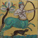 Horoscopes Monday 20th June 2016