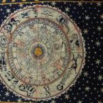 Horoscopes Thursday 9th June 2016