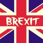 The House of Cards Comes Tumbling Down: A Brexit Recap