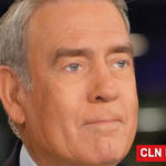"Dan Rather on Skepticism AND Optimism in this ""New Age of Media"""