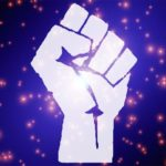 Activism: The Way to Demonstrate Your Spirituality