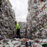 Scientists Just Discovered A Highly Efficient Way To Convert Trash Into Usable Fuel