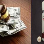 Drug Companies to Pay $67 Million for 'Exaggerating Claims, Misleading Doctors'