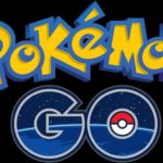 "Will the New ""Pokemon Go"" App Be Used To Catch Us All?"