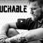 Morning Inspiration: Nothing Can Beat Hard Work (Motivational Video with Conor McGregor)