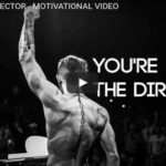 Morning Inspiration: You Are The Star Of Your Show (Motivational Video)