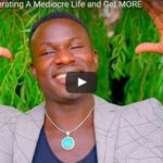 How to Stop Tolerating A Mediocre Life and Get MORE (Video with Ralph Smart)