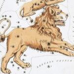 Horoscopes Sunday 23rd October 2016