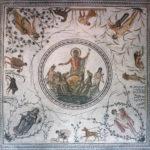 Horoscopes Tuesday 25th October 2016