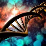 A New DNA Sequencing Startup Wants to Pay You For Your Genetic Data