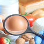 The Best Food Allergy Alternatives
