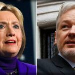 The 20 Most Damning Revelations From Wikileaks