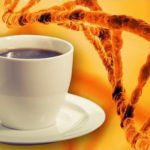 Study: Coffee Can Break Your DNA! (Video)
