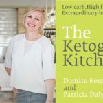 Two Cancer Survivors Show You the Easy Way to Get the Health Benefits of a Ketogenic Diet