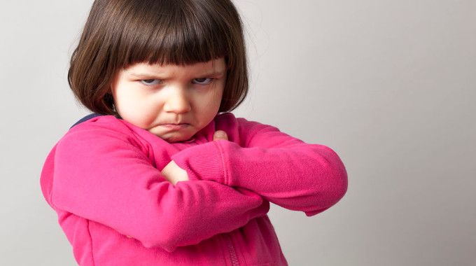 Signs You Have Repressed Anger (and How to Get Rid of It