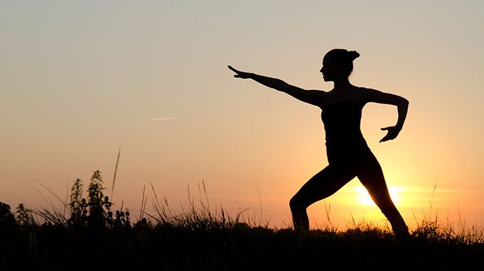 6 big benefits of tai chi plus simple workout for beginners conscious life news. Black Bedroom Furniture Sets. Home Design Ideas