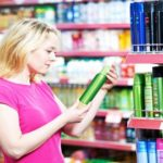 Beware: Synthetic Scents Could Cause Cancer, Asthma, Kidney Damage and More