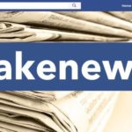 "Germany To Create ""Fake News"" Defense Center Ahead Of Upcoming Elections"
