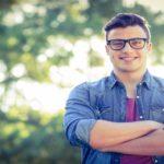 5 Effective Ways to Increase Your Emotional Intelligence
