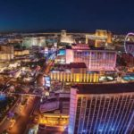 If Las Vegas Can Do It… 'Sin City' Now Runs on 100% Renewable Energy