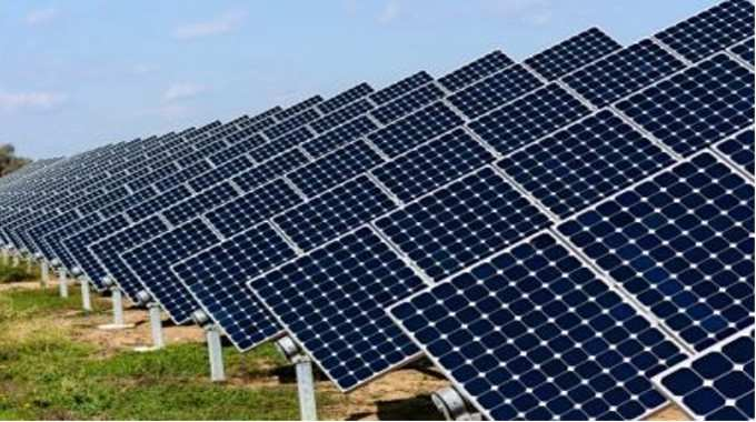 World S Most Ambitious Target To Go 100 Renewables
