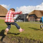 Why Are Dutch Kids the Happiest In the World?