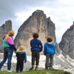 6 Simple Ways to Keep You and Your Family Grounded for More Wellbeing