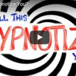 Will This Hypnotize You? (Video)