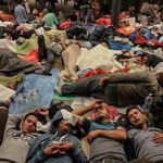 Think Refugees Are a Problem? Then You Need to Know How They Were Created