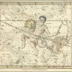 Horoscopes Tuesday 7th February 2017