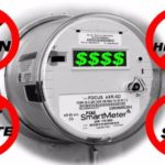Smart Utility Meter Opt Out Bills Opt To Protect Consumer Rights