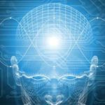 Scientists Gather to Discuss AI Doomsday Scenarios