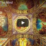 How To Shape The Mind (Video with Jason Silva)