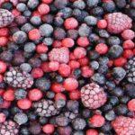 Big Surprise: 5 Instances When Frozen Food Is Actually BETTER Than Fresh