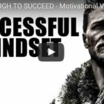 Morning Inspiration: Be Crazy Enough to Succeed (Motivational Video)