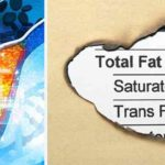Top Cardiologists: Saturated Fat NOT the Cause of Heart Disease