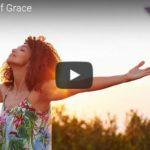 How Do You Describe Grace? (Video with Jason Silva)
