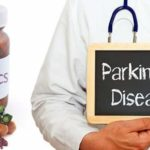 "Could ""Advanced Probiotics"" Soon Treat Parkinson's Disease?"