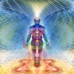 The Torus: Some Resolutions Are Simply Harmonic