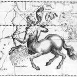 Horoscopes Friday 9th June 2017