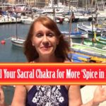 Fulfill This Basic Sacral Chakra Need and Balance Your Divine Feminine For More 'Spice' in Life