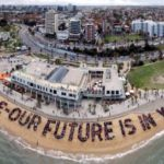 13 U.S. Cities Defy Trump by Posting Deleted EPA Climate Data
